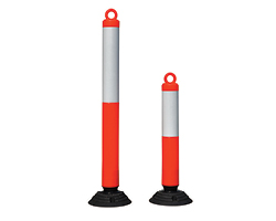 Bollards, Posts & Delineators