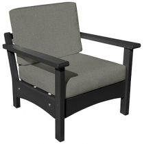 Bellwether Deep Seating Chair