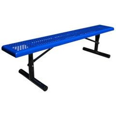 Comfort™ Series Backless Benches
