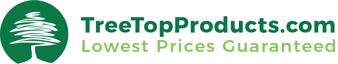 treetop products