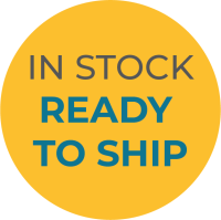 Ready 2 Ship Badge